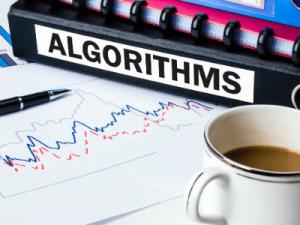El algoritmo es la manera en la que Google establece el posicionamiento de las páginas web