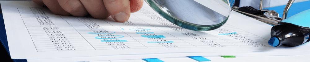 Una auditoría SEO es lo que determinará si tu página web incorpora o no los elementos necesarios