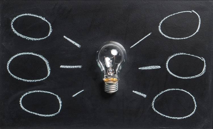 Como Trabajamos Nuestros Proyectos: Escucha, Análisis, Estrategia y Propuesta