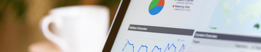 La optimización SEO comienza antes de la creación de una página web