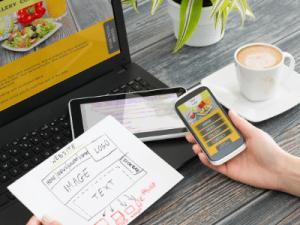 en diseño web Valencia los servicios se corresponden con las exigencias de los clientes