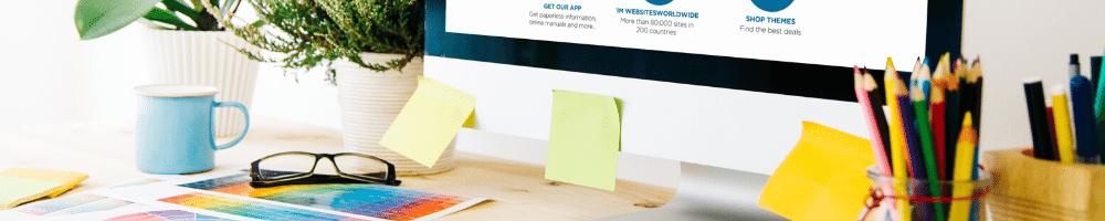 En diseño web en Madrid se investiga a qué sector de la población va dirigido el producto