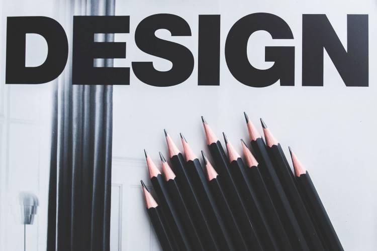 Diseño Web Personalizada según el Sector de Negocio de cada Cliente