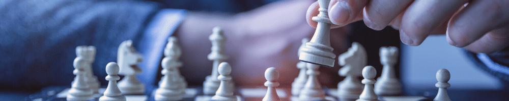 Un experto en SEO es quien mejor puede diseñar la estrategia