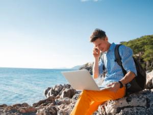El SEO freelancer tiene que contar con la formación adecuada