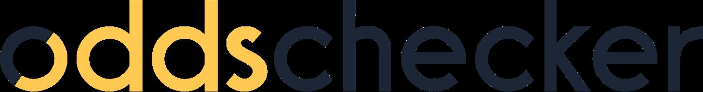 oddschecket logo