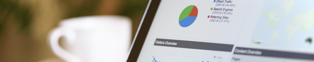 SEO Zaragoza ofrece posicionamiento web para aumentar la rentabilidad