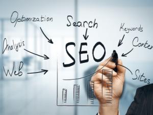 son de utilidad herramientas como: Ahrefs, Semrush, Google Trends, Keyword Planner o Sixtrix