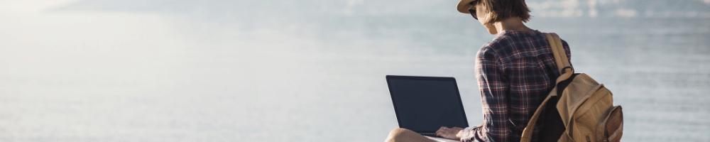 El consultor o SEO freelance hará que tu página web despegue en Google