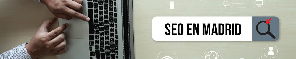 En SEO se emplean todo tipo de estrategias online