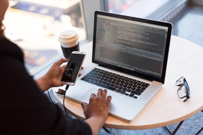 Servicios de Desarrollo Web Ajustados a las Necesidades de Cada Cliente