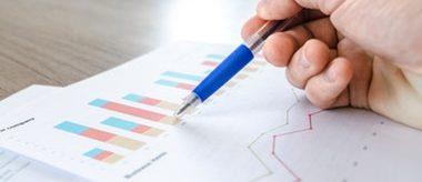 analisis posicionamiento branding
