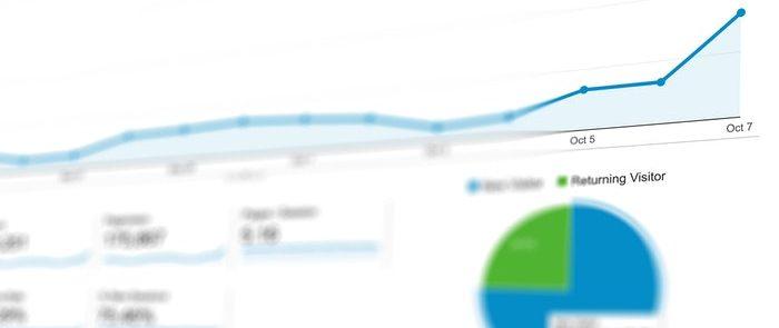 Big Data Strategy: Data Visualisation
