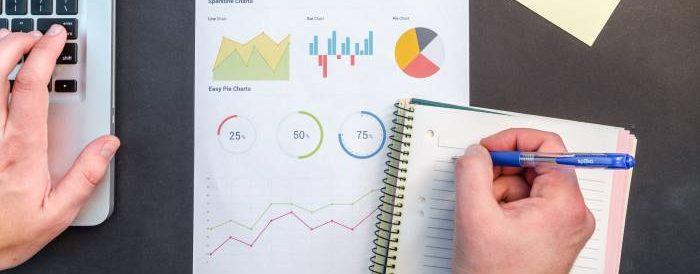 Big Data y Estrategia: Implementacion