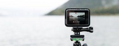 produccion video branding