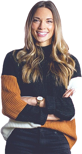 Shannon Martin